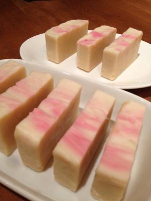 石鹸(ピンク).JPG
