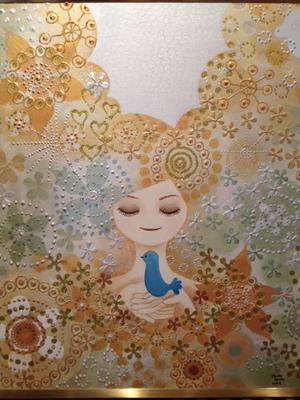 千田さん.JPGのサムネイル画像