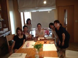 インスト(吉村さん1).JPGのサムネイル画像