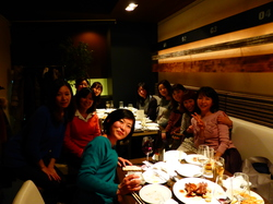 2013.12.13A.JPG