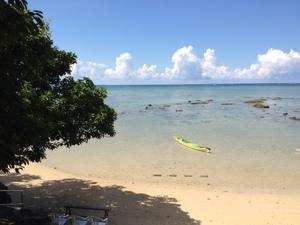 海辺の茶屋1.JPGのサムネイル画像のサムネイル画像
