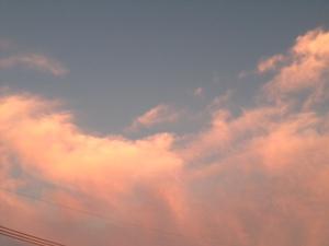 あかね雲.JPG
