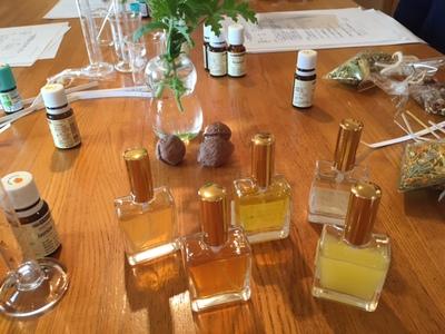 自然香水2.JPGのサムネイル画像