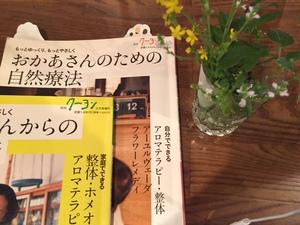 バッチ雑誌.JPG