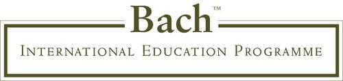 Bach IEP Logo.jpg