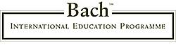 Bach-IEP-Logo_edited-1ss.jpg