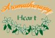 Heartロゴ